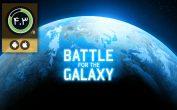 دانلود بازی Battle for the Galaxy برای اندروید و آیفون