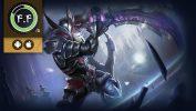 دانلود بازی Garena AOV - Arena of Valor برای اندروید و آیفون