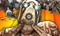 دانلود بازی Borderlands 2 Remastered برای PC