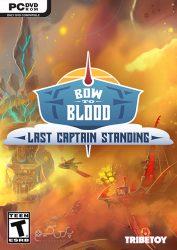دانلود بازی Bow to Blood Last Captain Standing برای PC