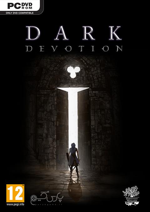 دانلود بازی Dark Devotion برای PC