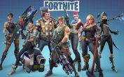 راهنمای چالش های بازی Fortnite - فصل هشتم - هفتهی پنجم