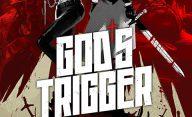 دانلود بازی God's Trigger برای PC