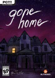 دانلود بازی Gone Home برای PC