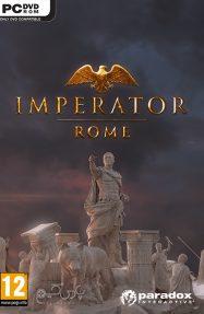 دانلود بازی Imperator Rome برای PC