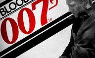 دانلود بازی James Bond 007 Blood Stone برای PC