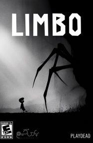 دانلود بازی Limbo برای PC