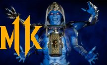 MK11-Kollector