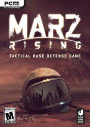 دانلود بازی MarZ Tactical Base Defense برای PC