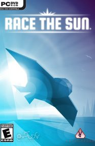 دانلود بازی Race the Sun برای PC