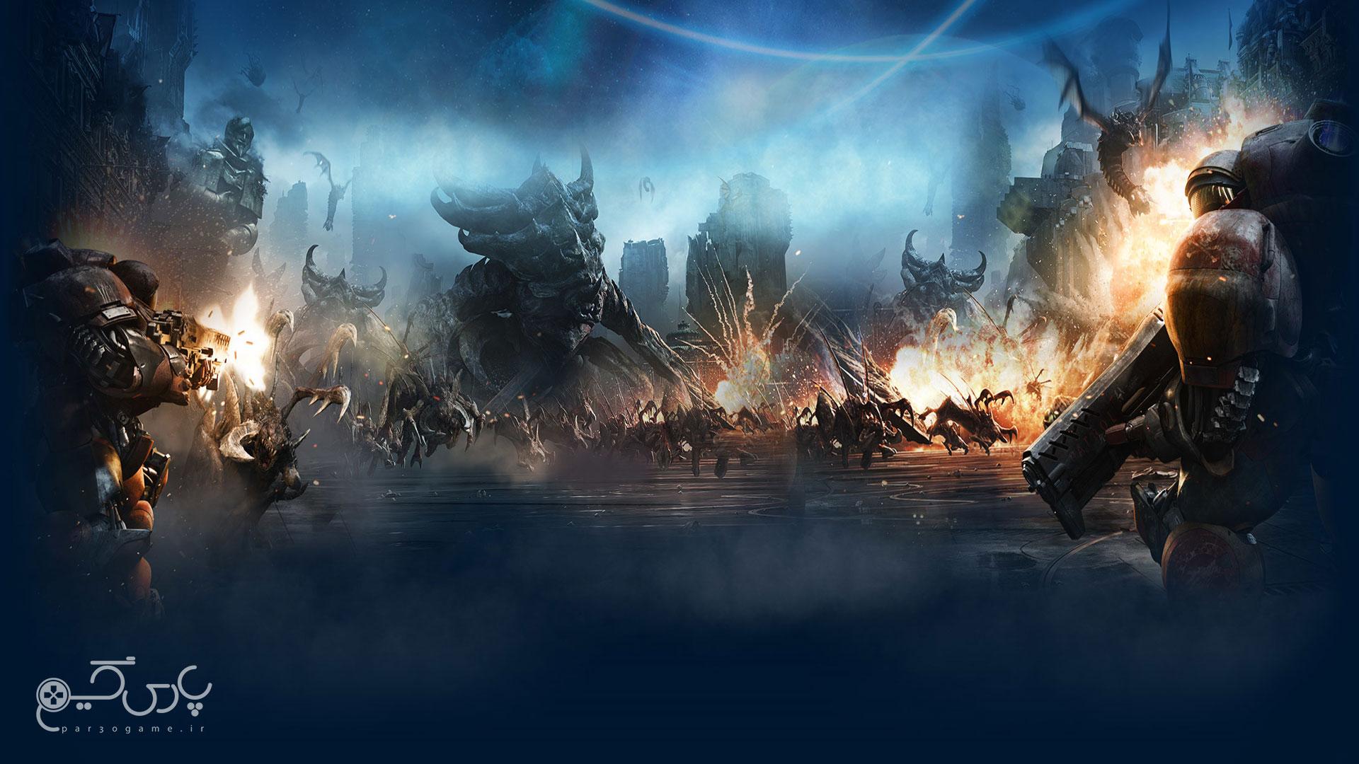 Amazon.com: StarCraft II: Wings of Liberty: Video Games