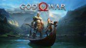 god-of-war