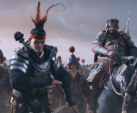 total-war-three-kingdoms-cover
