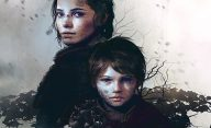 دانلود بازی A Plague Tale Innocence برای PC