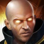 دانلود بازی Alpha Squad 5 RPG PvP Online Battle Arena برای اندروید و آیفون