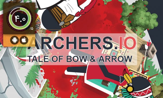 Archer.io