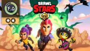 دانلود بازی Brawl Stars برای اندروید و آیفون کامل