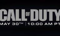 Call-of-Duty-Modern-Warfare-Tease