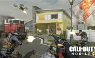 Call-of-Duty-mobile-Nuketown-real