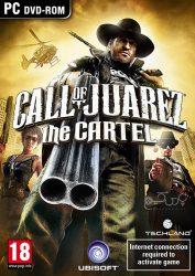 دانلود بازی Call of Juarez The Cartel برای PC