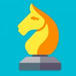 دانلود بازی Chess Time® Pro - Multiplayer برای اندروید و آیفون