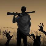دانلود بازی Danger Survival Zombie War برای اندروید و آیفون