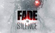 دانلود بازی Fade to Silence برای PC