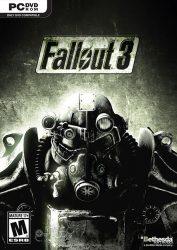 دانلود بازی Fallout 3 برای PC
