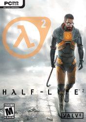 دانلود بازی Half Life 2 برای PC