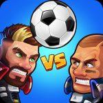 دانلود بازی Head Ball 2 برای اندروید و آیفون