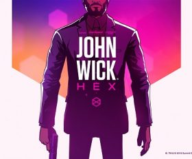 John_Wick_Hex Cover