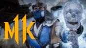 Mortal-Kombat-11-Sub-Zero
