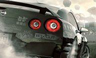 دانلود بازی Need for Speed ProStreet برای PC