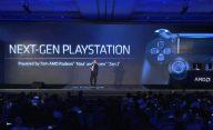 PS5_AMD-Radeon-Navi