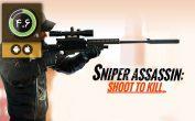دانلود بازی Sniper 3D Gun Shooter: Free Elite Shooting Games برای اندروید و آیفون