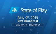 State-of-Play-May-2019