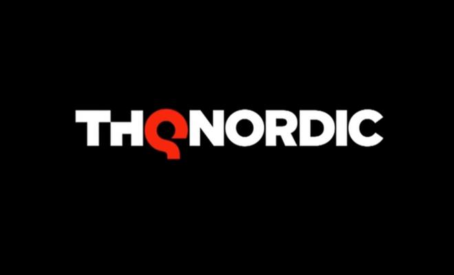 THQ-Nordic