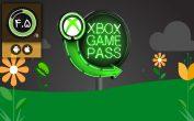 دانلود برنامه Xbox Game Pass برای اندروید و آیفون