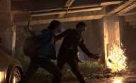 the-last-of-us-part-2-image