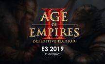 Age-II-DE-Ahead-E3