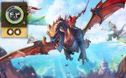 دانلود بازی Art of Conquest Sylvani Spring برای اندروید و آیفون