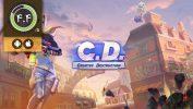 دانلود بازی Creative Destruction برای اندروید و آیفون