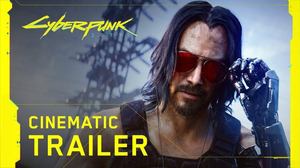 طراح داستان Cyberpunk2077 بازی را یک فیلم سینمایی مخصوص بزرگسالان توصیف کرده است