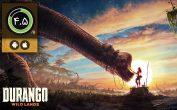دانلود بازی Durango Wild Lands برای اندروید و آیفون