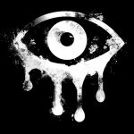 دانلود بازی Eyes - The Horror Game برای اندروید و آیفون