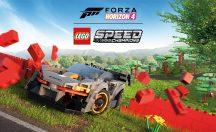 ForzaSpeedHERO-hero