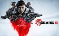 Gears-5-Key-Art