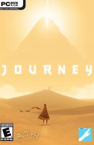 دانلود بازی Journey برای PC