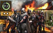 دانلود بازی Last Empire - War Z Strategy برای اندروید و آیفون