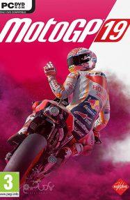 دانلود بازی MotoGP 19 برای PC